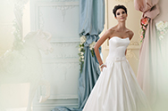 wedding-dress-sizes