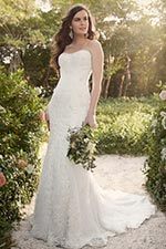 wedding dresses berkshire essense