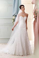 wedding dresses berkshire mon cheri david tutera