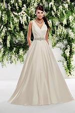 wedding dresses berkshire ronald joyce