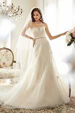 wedding dresses berkshire sophia tolli
