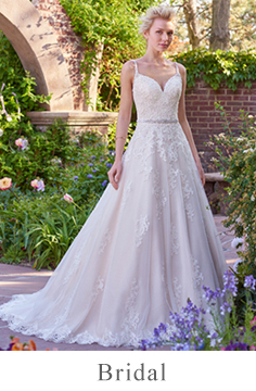 wedding dresses berkshire bridal collection