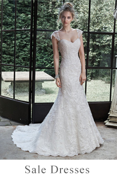 wedding dresses berkshire alterations