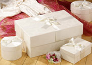 wedding-box