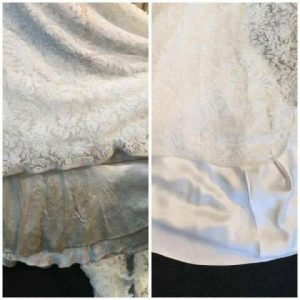wedding-dress-cleaning-before-and-after
